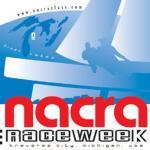 NACRA 30th Race Week
