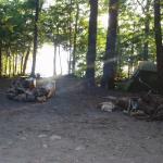 camp~~Cranberry lake,07 003