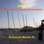 2008 ALTER Area D South Elimination