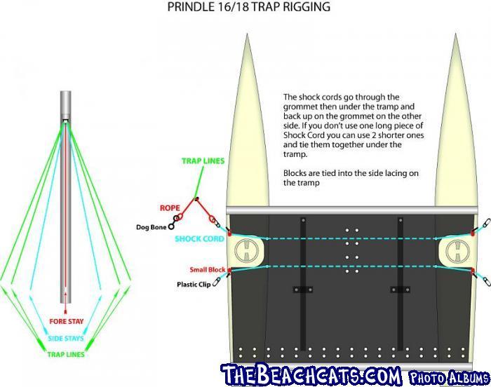 prindle-16-trap-rigging
