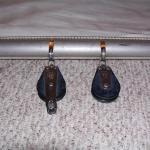 H16 Mainsheet Setup 002