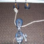 H16 Mainsheet Setup 003