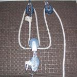 H16 Mainsheet Setup 005