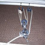 H16 Mainsheet Setup 006