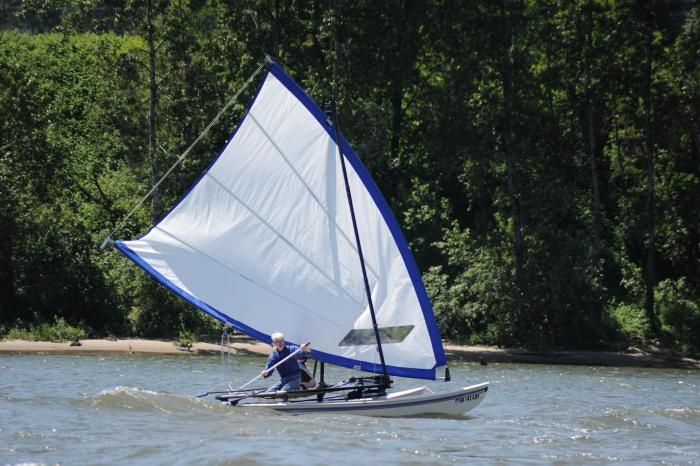 C3-Upriver