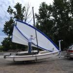 S4A-Raising_Sail1