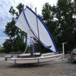 S4B-Raising_Sail2