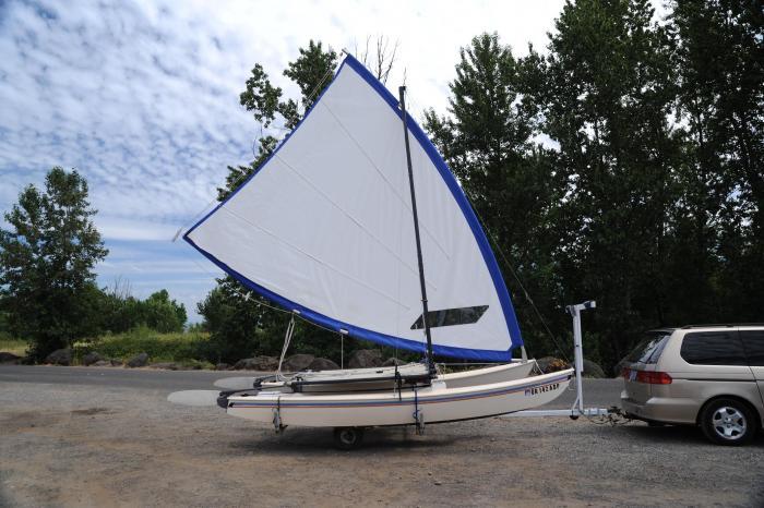 S7-Deployed_Sail