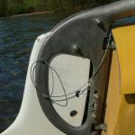 prindle rudder 002