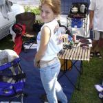 Hobie_Midwinters_East_2005_081.jpg
