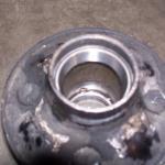bearing3