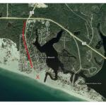 Grayton Beach - FL
