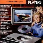 Popular Science Feb 1977 Cover