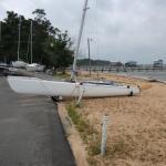 dauphin island race '10