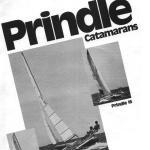Prindle 15 16 18 Manual