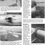 Prindle-15-16-18-Manual-10