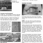 Prindle-15-16-18-Manual-13