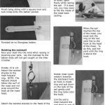 Prindle-15-16-18-Manual-18