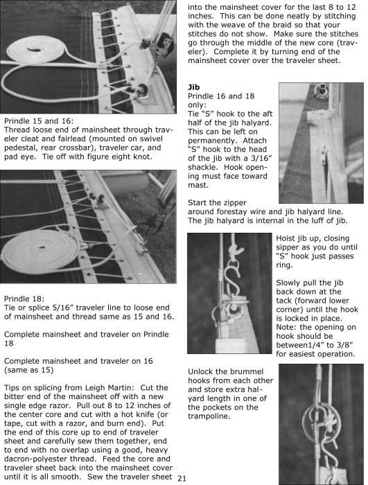 Prindle-15-16-18-Manual-21