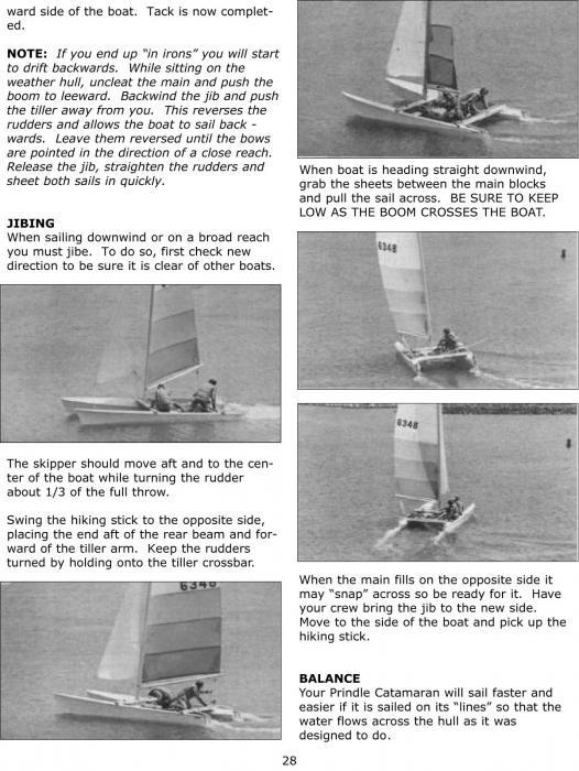 Prindle-15-16-18-Manual-28