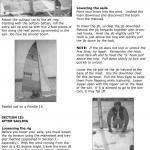 Prindle-15-16-18-Manual-31