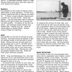 Prindle-15-16-18-Manual-37