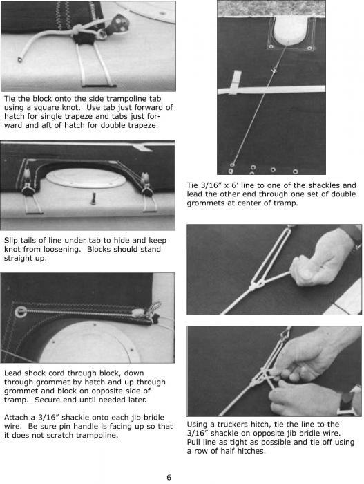 Prindle-15-16-18-Manual-06