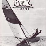 G-Cat 5.0