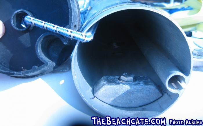 https://www.thebeachcats.com/gallery2/main.php?g2_view=core.DownloadItem&g2_itemId=80923&g2_serialNumber=6