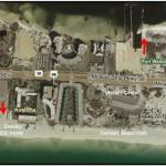Wayside Park, Fort Walton Beach
