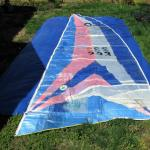 nacra-sails-001