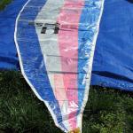 nacra-sails-002