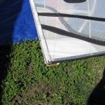 nacra-sails-004