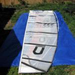 nacra-sails-005