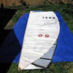 nacra-sails-009