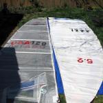 nacra-sails-013
