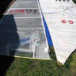 nacra-sails-014
