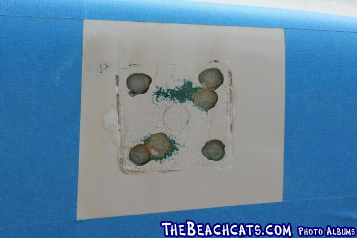 http://www.thebeachcats.com/gallery2/main.php?g2_view=core.DownloadItem&g2_itemId=86826&g2_serialNumber=4