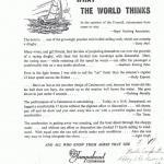 Jumpahead Testimonials