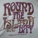 2010 Round the Island (Bay)