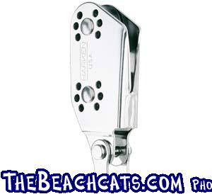 http://www.thebeachcats.com/gallery2/main.php?g2_view=core.DownloadItem&g2_itemId=87655