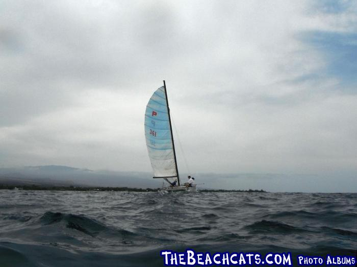 http://www.thebeachcats.com/gallery2/main.php?g2_view=core.DownloadItem&g2_itemId=87672&g2_serialNumber=4