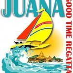 2012 Juana Good Time Regatta
