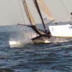 shbcc 4th 2012 130