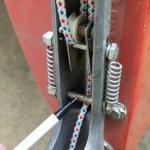Prindle rudder mechanism 001