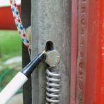 Prindle rudder mechanism 003