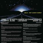 2012 H17-H18 NAC Notice of Race
