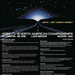 2012 Hobie North American Championships