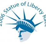 2006 Statue of Liberty Regatta Logo
