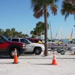 2006 Clearwater Beach Regatta 79
